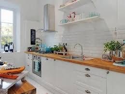 Modern Backsplash For Kitchen Kitchen Fascinating Mid Century Modern Kitchen Backsplash Century