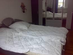 Schlafzimmer Kleinanzeigen Schlafzimmer Anzeigenmarkt