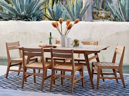 lovely inspiration ideas mid century modern patio furniture home outdoor decoration diy