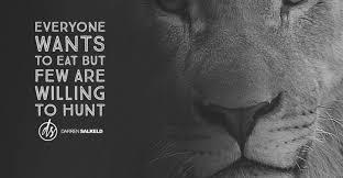 Hustler Quotes Custom Riseandgrind Riseandgrind Motivation Inspiration Quote Lion