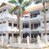 Karnafal akbar ultah ypru guyangan 2019подробнее. Ypru Guyangan Pati Local Business Dukuhseti