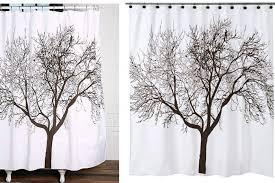 target shower curtain ttee