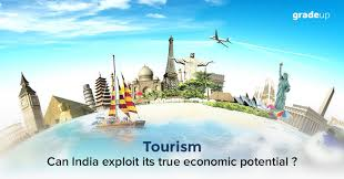 writing tourism can exploit its true economic potential  essay writing tourism can exploit its true economic potential