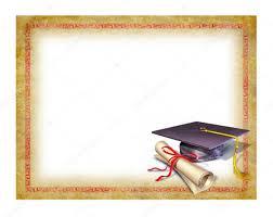 graduation blank diploma stock photo © lightsource  graduation blank diploma stock photo 10679843
