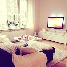 cute living rooms. cute living room ideas for apartments photo of rooms i