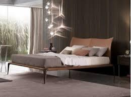 misuraemme furniture. misuraemme tanned leather double bed margareth misuraemme furniture