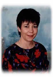 Obituary of Bonnie Mae (Nee Bigelow) Nord | Reynars Funeral Home &...