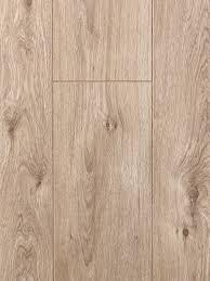 laminate floor buckling top 77 supreme hardwood flooring grey oak laminate dark wood bruce