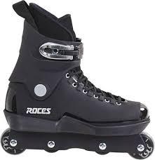Roces M12 Aggressive Inline Skates