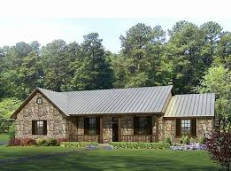 home and cottage plans canada elegant 20 inspirational a frame house plans