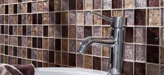 mosaic bathroom tiles. Glass Mosaics Mosaic Bathroom Tiles
