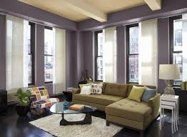 Pictures of Modern Paint Colors For Living Rooms Classy ideas Home Design  Ideas