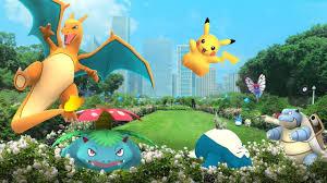 Pokémon GO Eggs Explained - 2km, 5km, 7km, & 10km Egg Chart - Guide -  Nintendo Life