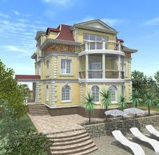 better homes and gardens house plans. Beautiful Better Homes And Gardens House Plans In Interior Design For Home