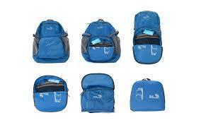 Light Daypack The 11 Best Packable Backpacks For Travelers Travel