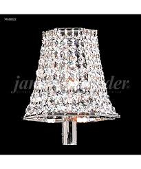 outstanding drum crystal pendant light small drum chandelier round light shade black cylinder lamp shade full size of outstanding