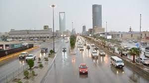 الحصيني: الحرارة تقترب من الصفر في الرياض.. السبت
