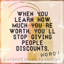 Random Funny Quotes Magnificent You Are Worth A Lot Quotes I Like Pinterest Thoughts