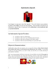 buy speeches   custom essay eu leadership essays sample