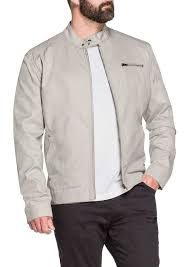multi function men s johnny bigg for the big and guy jackets jacket tall talbot twill