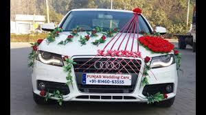 30 top wedding car design latest wedding car decoration new design car decoration