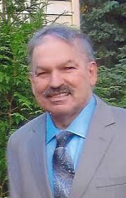 John Lorenti Obituary - New Haven, Connecticut , Iovanne Funeral Home Inc    Tribute Arcive