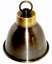 brass pendant light pendant light pendant lighting fixture pendant lighting ceiling pendant lights outdoor pendant light copper pendant lights brass pendant lighting