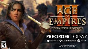 Age of Empires III: Definitive Edition Revealed at Gamescom 2020, Release Date Set for October 15 | Technology News