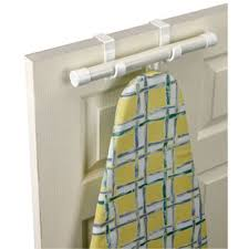 laundry room furniture. Whitney Design Over The Door Ironing Board Holder Laundry Room Furniture