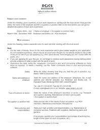 Cv Vitae Curriculum Vitae Example Free Template Pertaining To Design Download