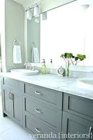 contemporary bathroom vanity lighting. Modern Bathroom Vanity Lighting Light Contemporary Lights . H