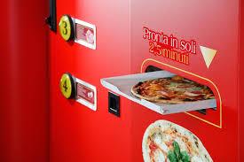 Bicom Vending Machine Gorgeous Frozen Food Vending Machines Food Vending