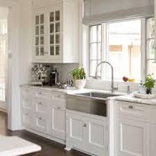 american home improvement 142 photos 29 reviews contractors
