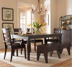 dining room table lighting ideas. brilliant table dining room ideas cheap metal chandelier flower vase wooden floor to dining room table lighting ideas