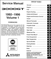 1997 mitsubishi eclipse wiring diagram 1997 image 1999 mitsubishi eclipse wiring diagram 1999 printable on 1997 mitsubishi eclipse wiring diagram