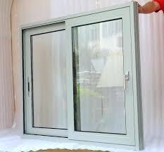 bifold door frame house windows aluminium doors aluminium frame aluminum french doors aluminium sliding doors s