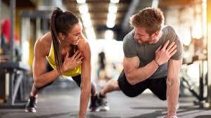 fitness first angebote und studio im test