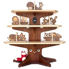 Tree Bookcase By Roberto Corazza For Sale x Ikea Childrens Uk. Tree Shelves  Uk Childrens Bookcase En.