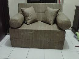 sofa bed minimalis murah bandung sofa minimalis sofa kulit sofa bed sofa santai