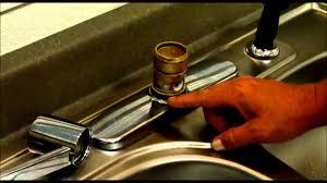 how to stop a leaking faucet delta kitchen faucet repair faucet repair parts