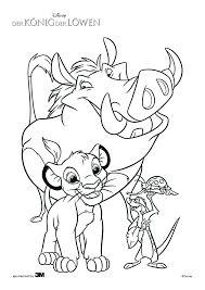 Small Picture Hawkeye Coloring Pages kiopadme