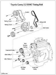 toyota tazz engine diagram toyota wiring diagrams online
