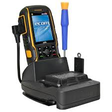 sonim technologies inc rugged smartphones lte smartphones desktop charger for intrinsically safe sonim feature phones
