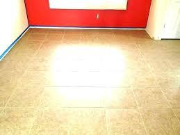 tile sealer reviews best tile grout sealer best tile grout sealer porcelain tile sealer reviews shower