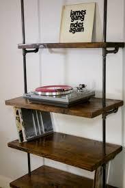 cabinet organizers best lp storage ideas on record storage vinyl vinyl record storage