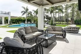12403 hautree court palm beach gardens