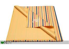 <b>Банное полотенце</b> из микрофибры Muhu <b>80x150</b> см EN-230490 ...
