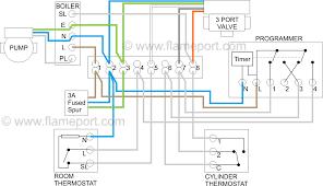 underfloor heating wiring diagram combi boiler Combi Boiler Wiring Diagram y plan central heating system combi boiler wiring diagram