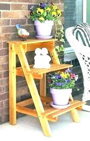 3 tier wooden plant stand outdoor plant stand ideas wood plant stand outdoor plant stand ideas plant stand outdoor plant shelf wooden plant stands best wood