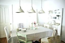ikea lighting ideas. Fine Ikea Ikea Lighting Ideas Lamp For Your Home Decor Led  In Ikea Lighting Ideas